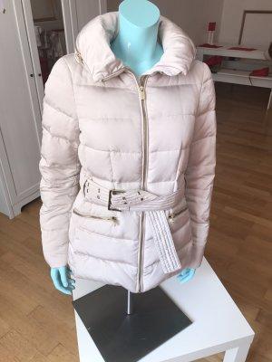 Zara - Daunen - Winterjacke