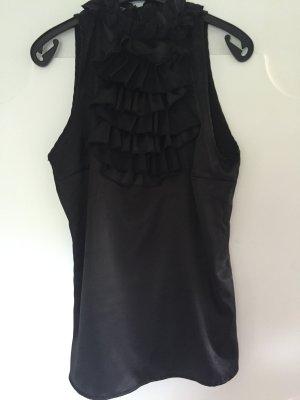 Zara elegante Bluse Größe S