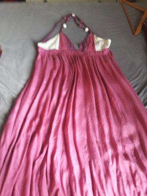 Zara Empierkleid 2008
