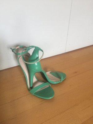 ZARA Fashion Damen Pumps