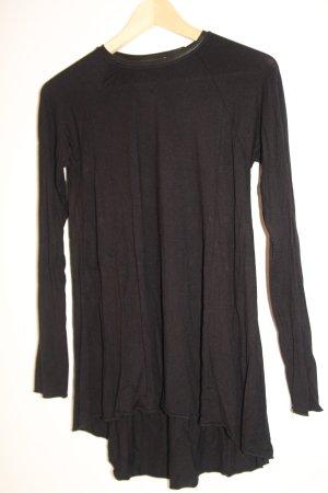 ZARA Feinstrick Shirt
