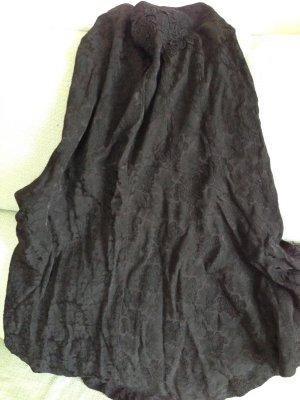 Zara Flamenco Rock schwarz