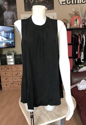 Zara for mum Kleid schwarz M