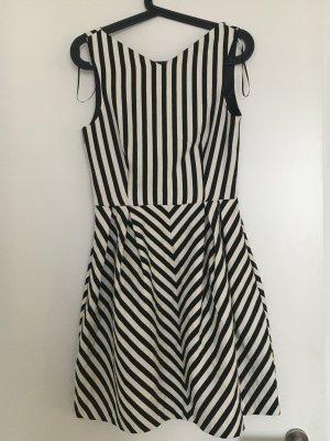 Zara - gestreiftes Kleid NEU