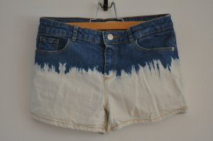 ZARA GIRLS SHORTS HOTPANTS GRÖSS 164