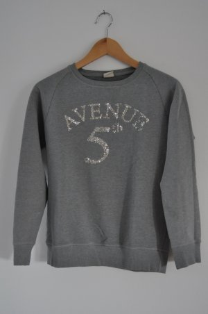 ZARA GIRLS SWEATSHIRT GRÖSSE 164 AVENUE 5