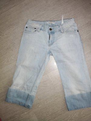 Zara gr. 36 Jeans
