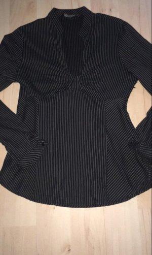 Zara Gr M Bluse Tunika