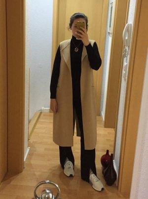 Zara Vest multicolored