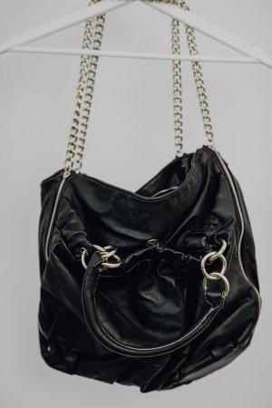 Zara Sac seau noir