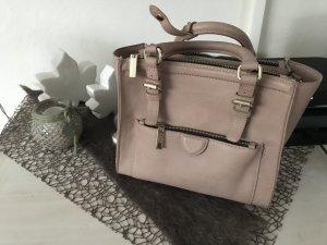 Zara Bolso rosa
