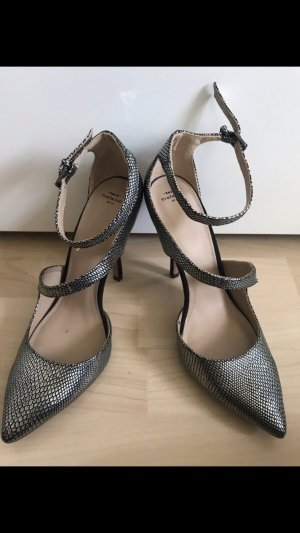 Zara High Heels 40