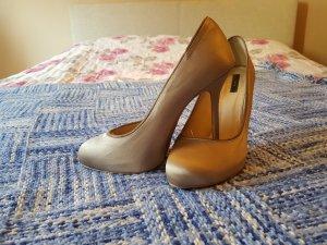 Zara High Heels Gr. 40