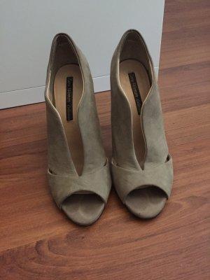 ZARA High Heels Gr 40
