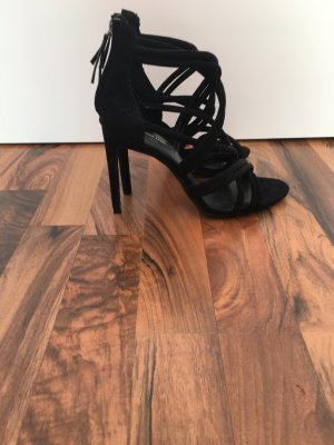 Zara High Heels *neu*