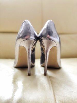 Zara High Heels, neu