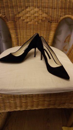 Zara High Heels/Stilettos