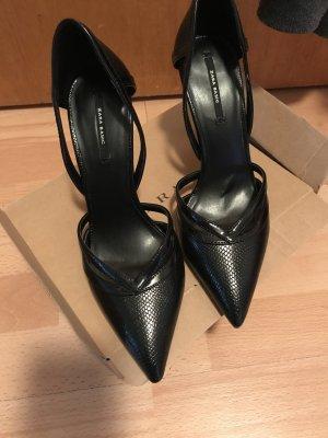 ZARA high heels wie neu