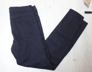 Zara High Waist Hose Jeans