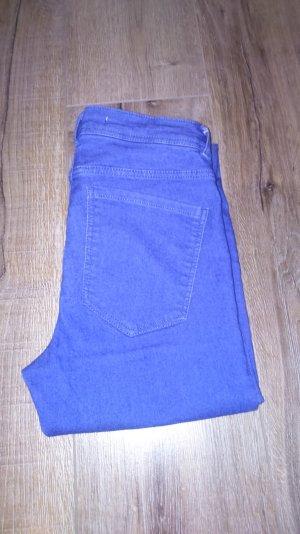 Zara highwaist Jeans in der größe 40