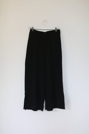 Zara Culottes zwart