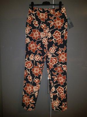 Zara Pantalon brun