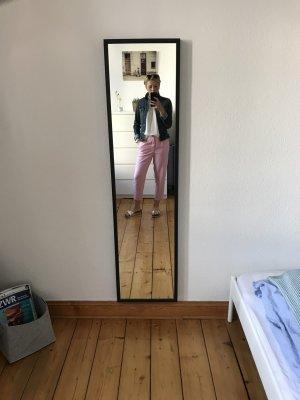 Zara Hose rosa