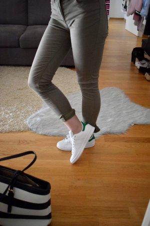 Zara Hose skinny fit in S/36