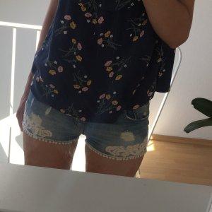 Zara Hotpants 36