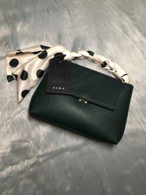 ZARA It Bag Handtasche Umhängetasche