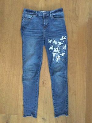 Zara Jeans 36