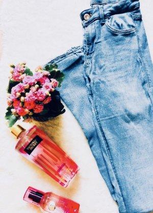 Zara Jeans 36 Skinny