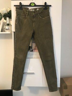 Zara Jeans 38