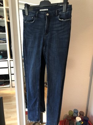 Zara Jeans,42