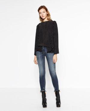 Zara Jeans, aktuelle Kollektion