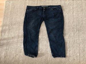 Zara Jeans (einmalig getragen!)