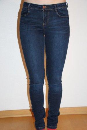 ZARA Jeans Gr. 32
