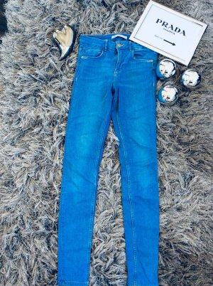 ZARA Jeans gr.34