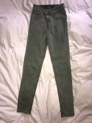 ZARA Jeans - Gr.36