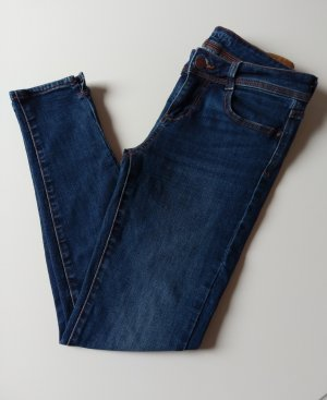Zara Jeans Gr.36
