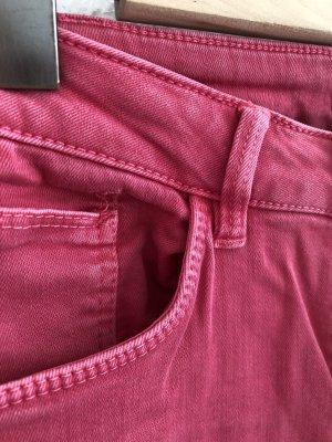 Zara Jeans Gr. 36 Skinny