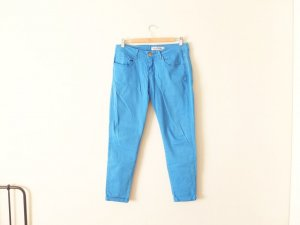 Zara Jeans Gr. 40 skinny röhre
