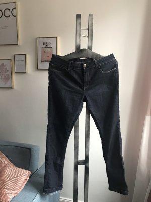 Zara Jeans Gr 42