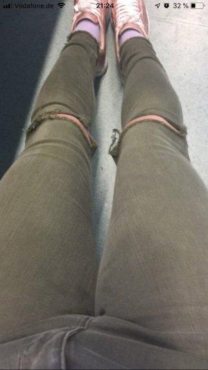 Zara Jeans gr XS