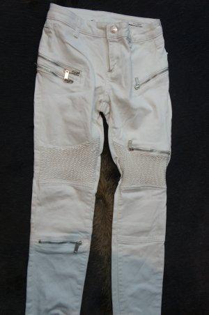 ZARA Jeans Größe 34 TOP