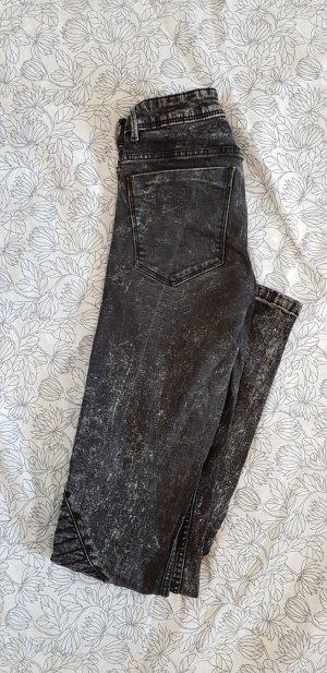 Zara Jeans Größe 36