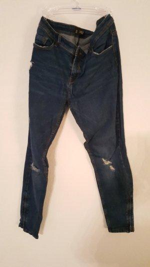Zara Jeans  Größe 40