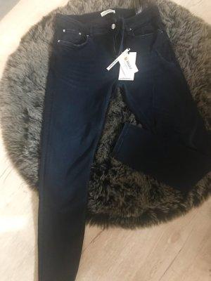 Zara Jeans Grösse 42