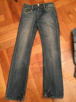Zara Jeans Herren Gr. 42