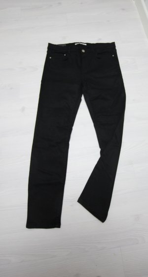 85c965dcc3001 Jeans à bas prix   Seconde main   Prelved